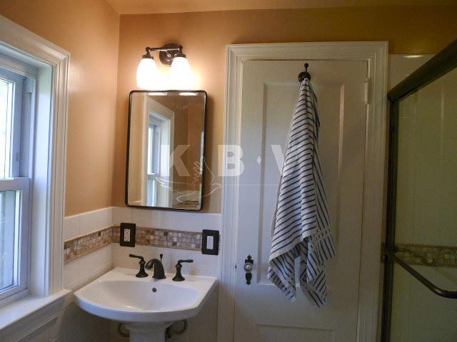 Esser Bathroom After Remodel_11.jpg