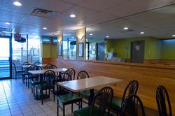 New Dynasty Restaurant Remodel (34).jpg