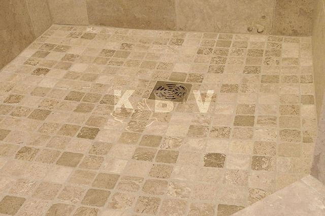 Coler Kitchen & 2 Bathroom After Remodel (39).jpg