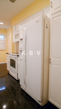 Nagel Kitchen After Remodel_5.jpg