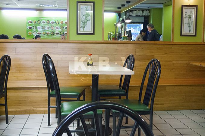 New Dynasty Restaurant Remodel (31).jpg