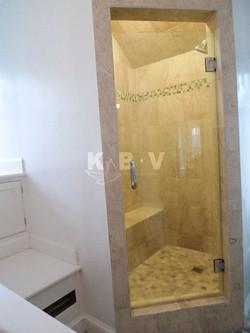 Coler Kitchen & 2 Bathroom After Remodel (7).jpg