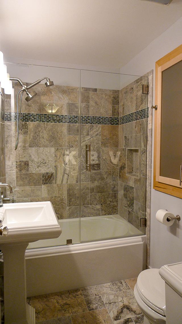 Johnson 2 Bathroom After Remodel_168.jpg