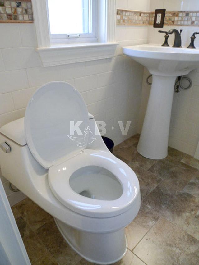Esser Bathroom After Remodel_18.jpg