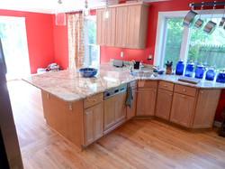 Spivey Kitchen After Remodel (9).jpg