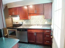 Foley 1st Kitchen After Remodel_6.jpg