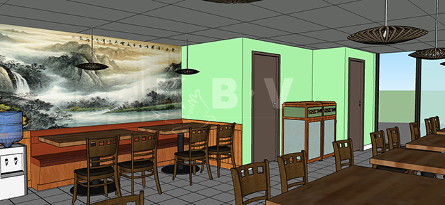 New Dynasty Restaurant Remodel (18).jpg