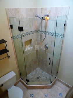 Coler Kitchen & 2 Bathroom After Remodel (303).jpg
