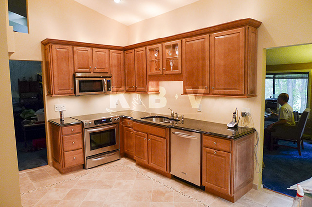 Lowell Kitchen After Remodel.jpg