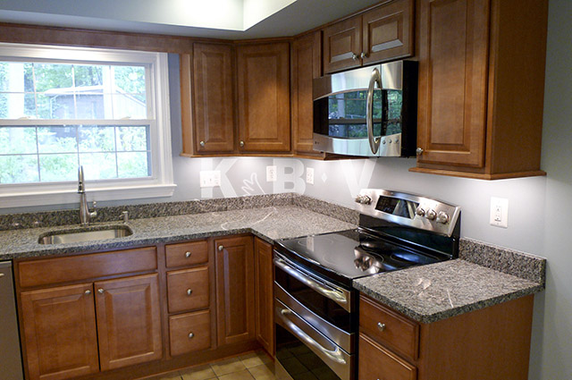 Glassman Kitchen After Remodel_5.jpg