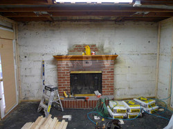 Fisherow Whole House Renovation - For site 13