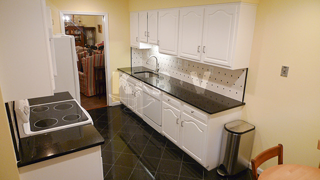Nagel Kitchen After Remodel_44.jpg