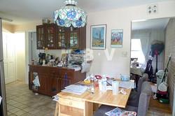 Glassman Kitchen Before Remodel_63