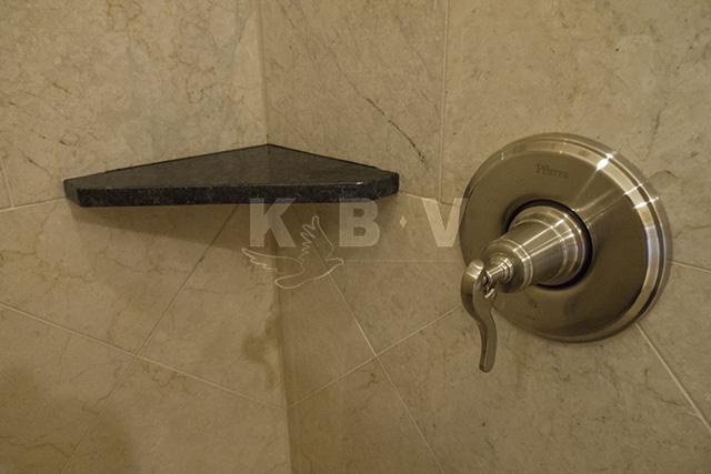 Odell 2nd & 3rd Bathroom After Remodel_60.jpg