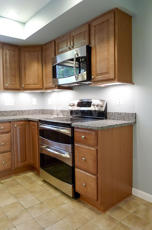 Glassman Kitchen After Remodel_3.jpg