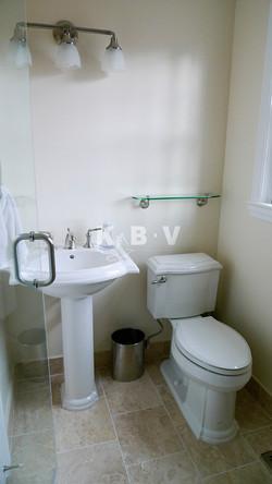 Johnson 2 Bathroom After Remodel_62.jpg