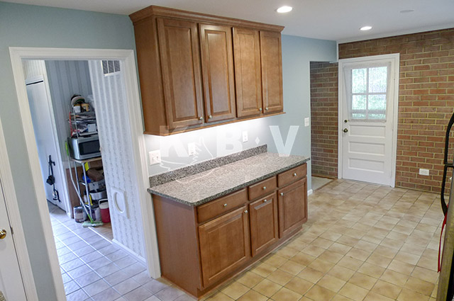 Glassman Kitchen After Remodel_25.jpg