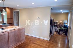 Nagy Kitchen After Remodel (21).jpg