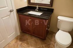 Odell 2nd & 3rd Bathroom After Remodel_116.jpg