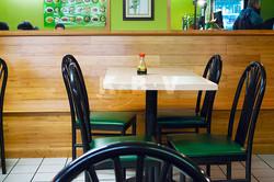 New Dynasty Restaurant Remodel (28).jpg