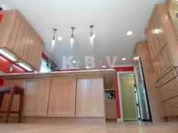Spivey Kitchen After Remodel (3).jpg