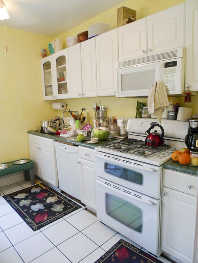 Sweeney Kitchen Before Remodel_5