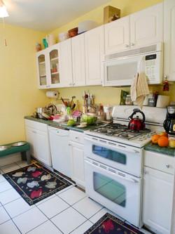 Sweeney Kitchen Before Remodel_5