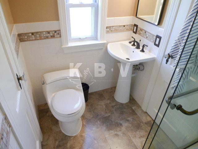 Esser Bathroom After Remodel_91.jpg