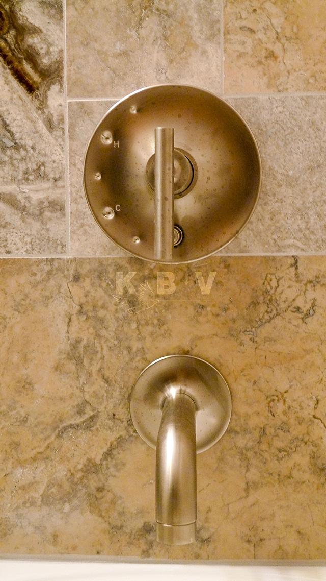 Johnson 2 Bathroom After Remodel_354.jpg