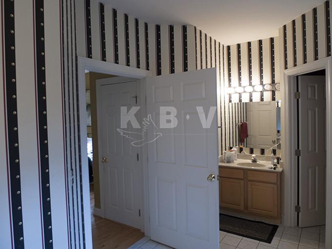 Book Master Bedroom & Bathroom (24)