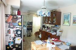 Glassman Kitchen Before Remodel_45