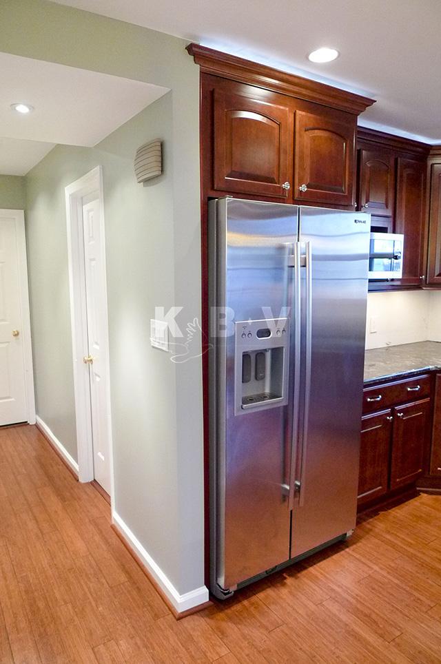Malave Kitchen After Remodel (178).jpg
