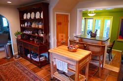 Coler Kitchen & 2 Bathroom After Remodel (197).jpg