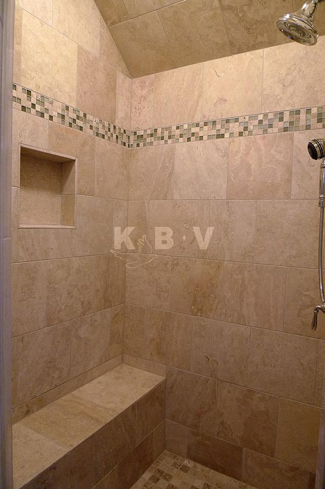 Coler Kitchen & 2 Bathroom After Remodel (253).jpg