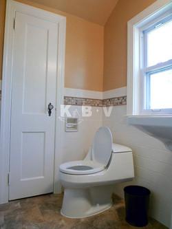 Esser Bathroom After Remodel_1.jpg