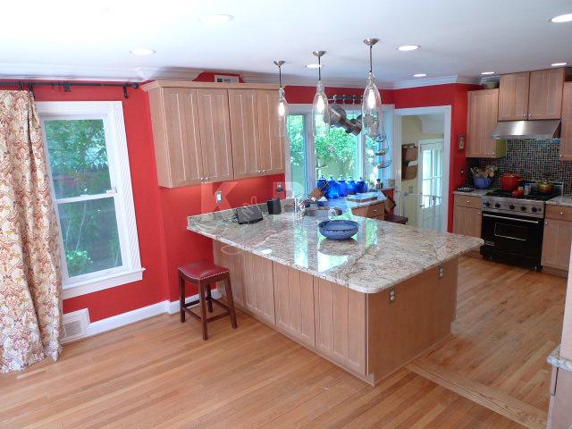 Spivey Kitchen After Remodel.jpg