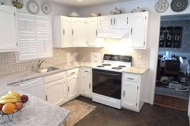 Kushner Kitchen After Remodel_6.jpg