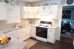 Kushner Kitchen After Remodel_6.jpg
