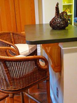 Coler Kitchen & 2 Bathroom After Remodel (119).jpg