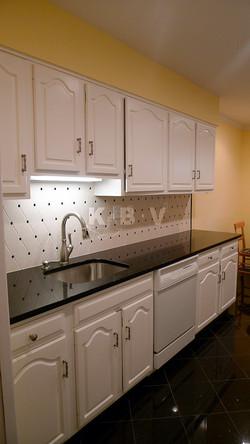 Nagel Kitchen After Remodel_3.jpg