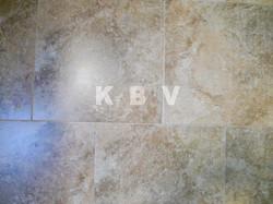 Esser Bathroom After Remodel_21.jpg