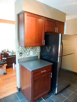 Foley 1st Kitchen After Remodel_9.jpg
