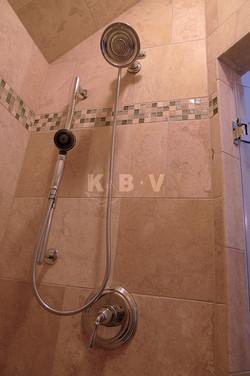 Coler Kitchen & 2 Bathroom After Remodel (236).jpg