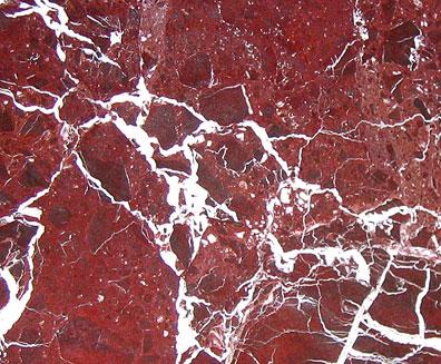 Rosso-Levante