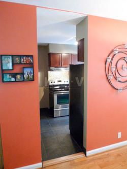 Foley 1st Kitchen After Remodel_2.jpg