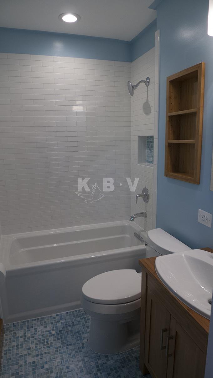Moon Master Bathroom Remodel (40)