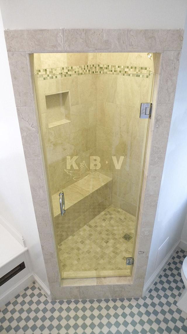Coler Kitchen & 2 Bathroom After Remodel (34).jpg