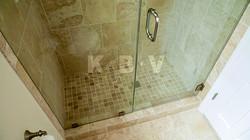 Johnson 2 Bathroom After Remodel_7.jpg