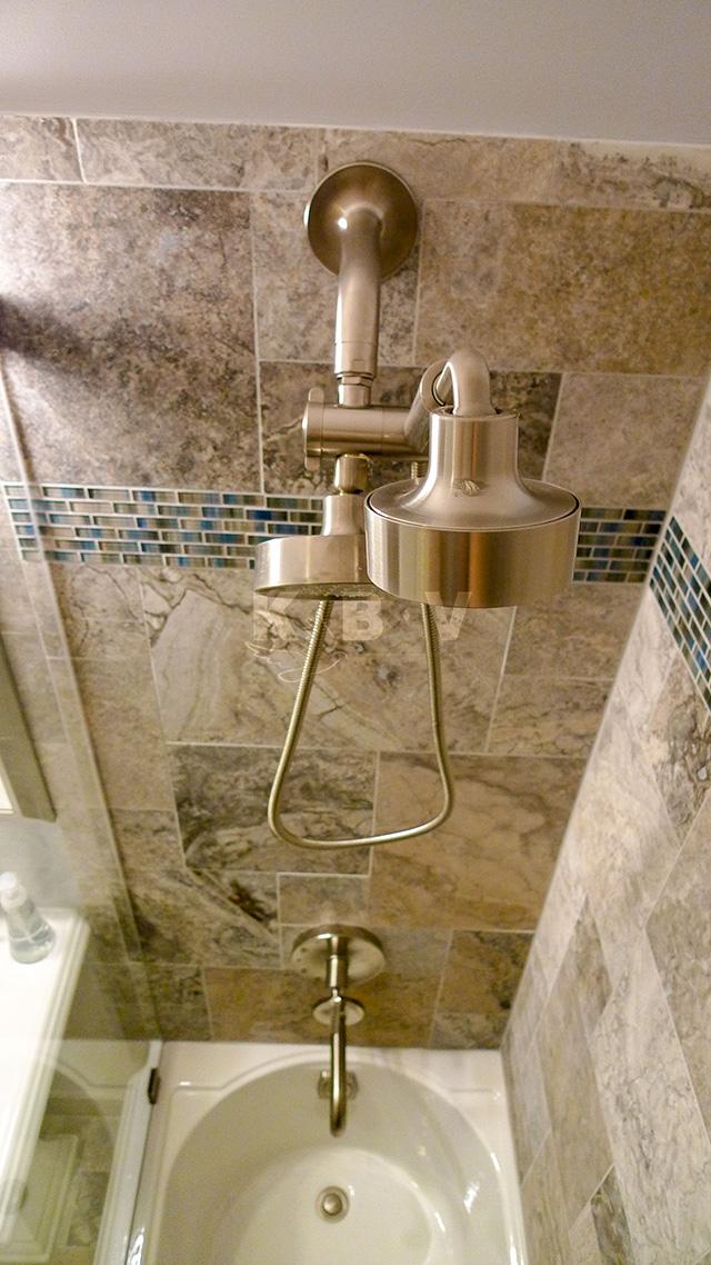 Johnson 2 Bathroom After Remodel_349.jpg