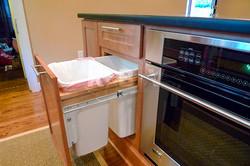 Nagy Kitchen After Remodel (124).jpg